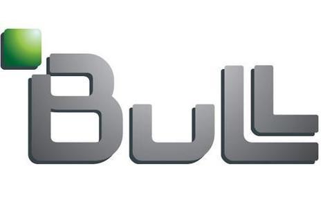 Bull : classé numéro 1 de l'index GAIA pour sa démarche RSE   Reporting RSE : un pas vers le reporting intégré   Scoop.it
