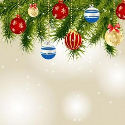 Christmas is waiting for you .Start collecting greetings.... | Famous Inspirational Quotes | Scoop.it