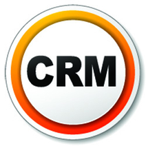 CRM and Social CRM | Employer Branding | Scoop.it