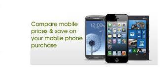 Lg Mobiles, Lg Mobile Price in India 2013, Lg Mobile phones prices in India - goProbo.com | goProbo- Ecommerce Price Comparison Engine | Scoop.it