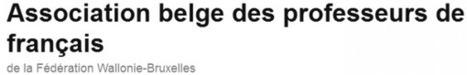 La littérature belge : son fonds patrimonial dans une perspective pédagogique à partir de la Collection Espace Nord | Enseigner le français au secondaire | Scoop.it