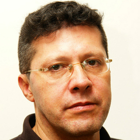 Director de Pulzo explica su punto de vista sobre plagio y curación de contenidos | Educacion, ecologia y TIC | Scoop.it
