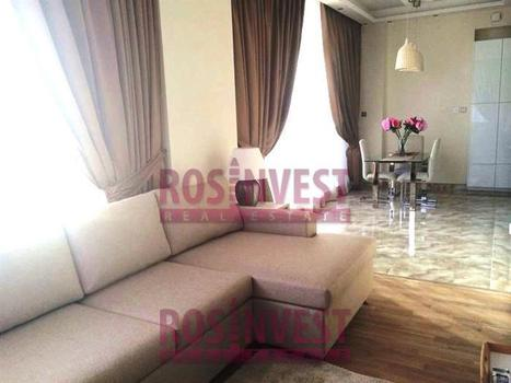 The Apartment Best of its Kind | Property for Sale and Rent in Dubai | Scoop.it