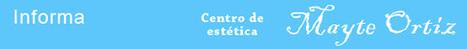 Descubre la presoterapia - Pagina66 | Fisioterapia del Aparato Circulatorio | Scoop.it