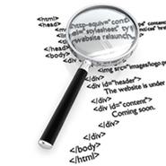 Ottimizzazione, indicizzazione e posizionamento di un sito web - indicizzazione e posizionamento | Seo, web marketing e amenità varie | Scoop.it
