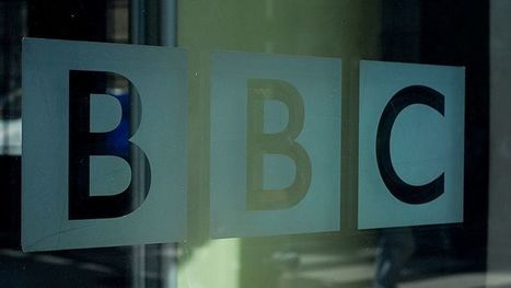 Reimagining, not diluting the BBC in the next decade | Educommunication | Scoop.it