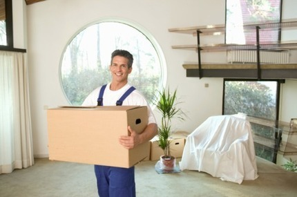 Are all Well Reputed Moving Companies Provide Reliable Services? | Man And Van Services For House Removals, Clearance, Rental Van Hire & Student Removals | Kingston Movers Blog | Scoop.it