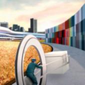 "BosWash, una smart city lunga 700 chilometri | L'impresa ""mobile"" | Scoop.it"