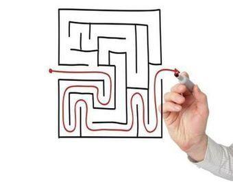 Création d'entreprise: la persévérance, secret de la réussite ... | Création d'entreprise et savoir-être | Scoop.it