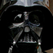Why I am leaving the Empire, by Darth Vader | Tracking Transmedia | Scoop.it