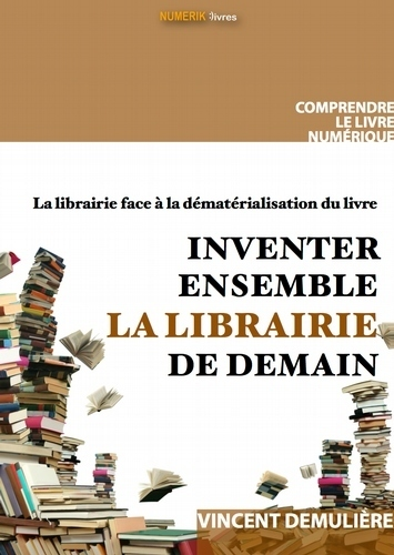 La librairie est morte, vive la... ?: Edgar Morin, le livre et l'ebook, 1ère partie | Bibliophilia Galore | Scoop.it