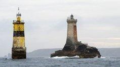 Emilie est née sur l'Ile de Sein, une première naissance depuis... 1978 | Breizh & Territoires | Scoop.it