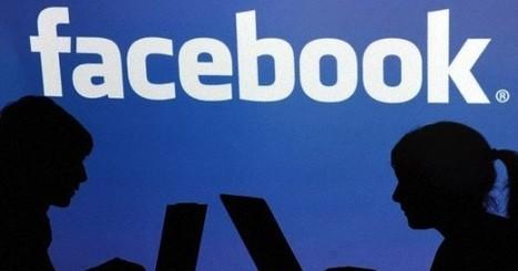 [Fisc] Le siège français de Facebook perquisitionné cet été |FrenchWeb.fr | Social Media & Community Management | Scoop.it