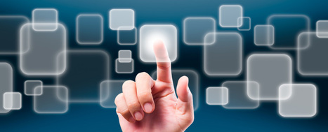 Key Management Contacts of Technology Users | Instructional Technology | Scoop.it