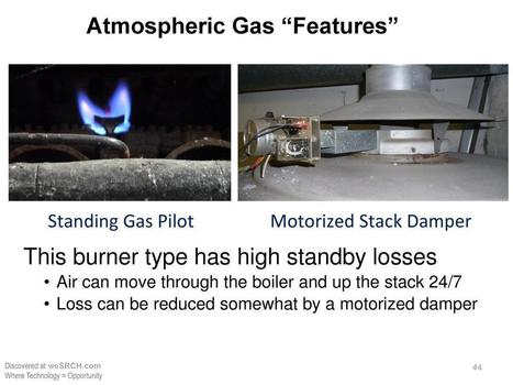 Atmospheric Gas Features - free slide submission, upload slide - weSRCH | Green Building Design - Architecture & Engineering | Scoop.it