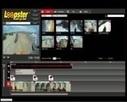 Loopster: Online Video Editor | Onderwijs, ICT, Internet | Scoop.it