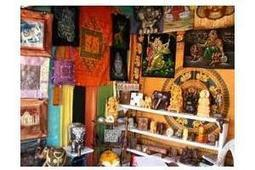 Handicraft exports rises 11% to $227 mn in April: EPCH   BRICS - Emerging Markets   Scoop.it