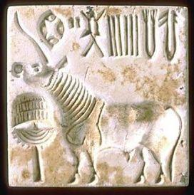 Did This Ancient Civilization Avoid War for 2,000 Years? | Cours de culture générale | Scoop.it