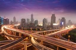 8 lecciones de movilidad para las ciudades del futuro | Vida diaria en las ciudades del mundo | Scoop.it
