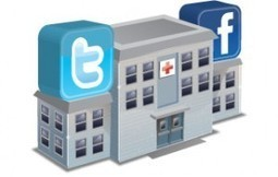 Growing Support for Co-creation Between Pharma and Patients: Leveraging Social Media as Business Accelerators | 9010Group | Pharma_News | Scoop.it