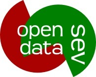 Comunidades Open Data en España | Open access, open data, repositories | Scoop.it
