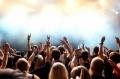 SFR et Shazam font basculer le téléspectateur dans un concert Live | Music News | Scoop.it
