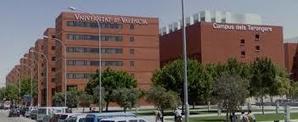 Universitat de València: Plan Bolonia y Decreto Wert han empeorado significativamente las condiciones de trabajo del profesorado   Higher education politics   Scoop.it