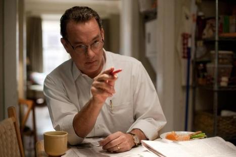 Tom Hanks juré d'un procès pour violences domestiques | Mais n'importe quoi ! | Scoop.it