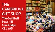 Book an Official Public Daily Walking Tour of Cambridge - Visit Cambridge   Cambridge Walks   Scoop.it