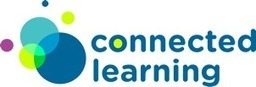 Connected Learning Principles | Connected Learning | Connectivism for Online Learning | Scoop.it