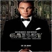 Gatsby, cette fois, une bande annonce vraiment Magnifique - Actualitté.com | Bibliothèques en ligne | Scoop.it