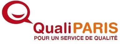 La QUALITÉ du service public: c'est quoi pour vous? | actions de concertation citoyenne | Scoop.it