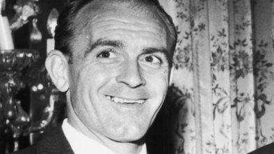 The incredible story of Di Stefano's Barça transfer - BBC | AC Affairs | Scoop.it