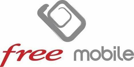 Free Mobile : le service client le plus lent ?   Service client   Scoop.it