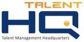 25 Social Media Tips from Recruiters | Talent HQ | Social Media Article Sharing | Scoop.it