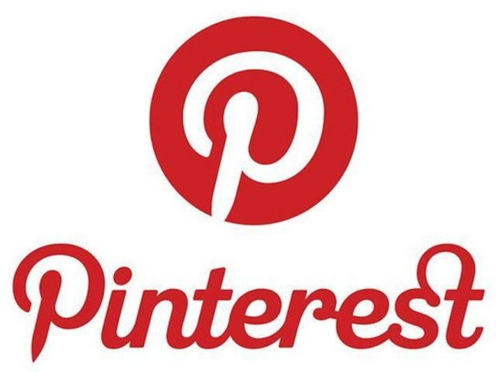 Pinterest Is Working on a Plan to Introduce a 'Buy' Button as Soon as This Year - Re/code | Best Pinterest Tips | Scoop.it