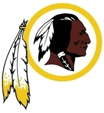 Redskins Name Change Controversy | Sports Management | Scoop.it