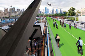 City of Melbourne aims to become carbon neutral leader | Zero carbon buildings | Scoop.it