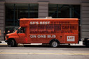 EAT Club Goes Mobile, Bringing A Food Truck With Mobile Ordering ... | Retail Fuels OI | Scoop.it
