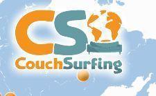 CouchSurfing : levée de 7,6 millions de Dollars pour devenir une entreprise commerciale | Le CouchSurfing, nouvelle forme de tourisme. | Scoop.it