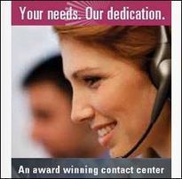 The Connection Announces a Range of New Call Center Services For 2014 - PR Leap (press release) | Customer service | Scoop.it