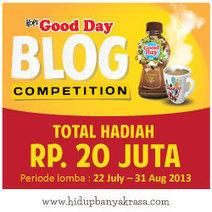 ituPoker.com AGEN POKER ONLINE INDONESIA TERPERCAYA ~ BLoGx ' Ben | Berbagi Ilmu | Scoop.it