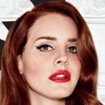 Lana Del Rey covers GQ magazine - | Lana Del Rey - Lizzy Grant | Scoop.it