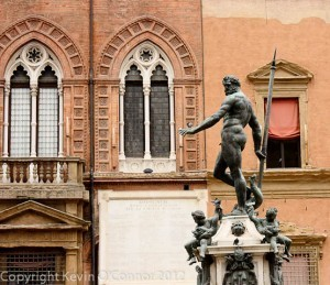 Cooking Classes in Bologna — Italy's Food Capital   Annie Haven   Haven Brand   Scoop.it