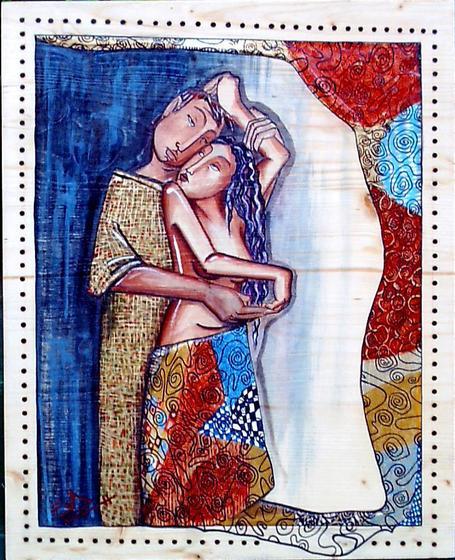 Poemas de Amor  - Página 17 2x_qA1JV9WChSkInrfBjnzl72eJkfbmt4t8yenImKBVaiQDB_Rd1H6kmuBWtceBJ