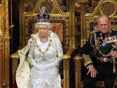 EU referendum pressure increases on David Cameron as 130 MPs back rebel amendment | The Indigenous Uprising of the British Isles | Scoop.it