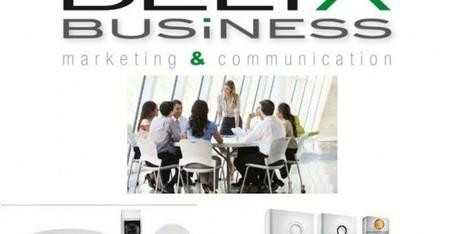 Participez à une réunion consommateur sur la sécurité connectée sur Paris et Montpellier | Ma domotique | Scoop.it