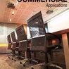 Choosing the Best Flooring Contractor in Atlanta Ga
