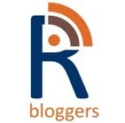 "100 ""must read"" R-bloggers' posts for 2015 