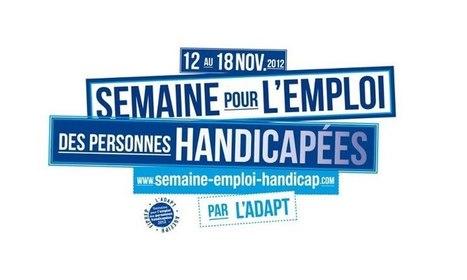 Témoignage de Jean-Claude : du monde agricole au monde ouvrier   SEPH   Emploi & Intérim   Scoop.it